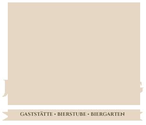 Jäger & Lustig Logo