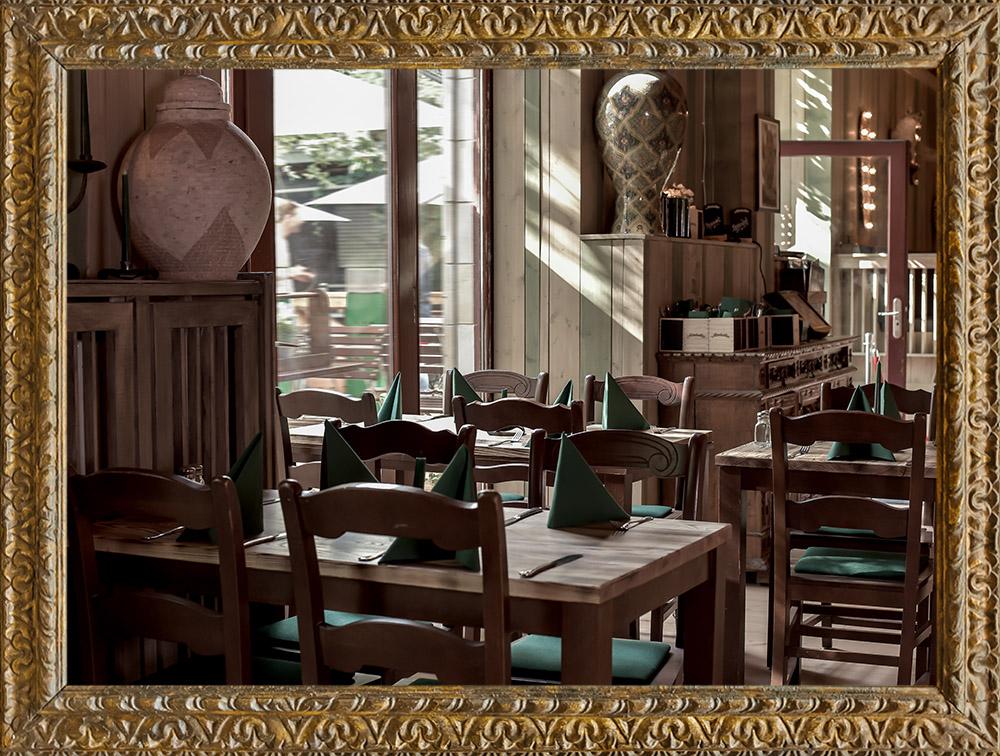 jaeger-und-lustig-berlin-gaststaette-restaurant-bierstube-biergarten-rahmen-bild-2