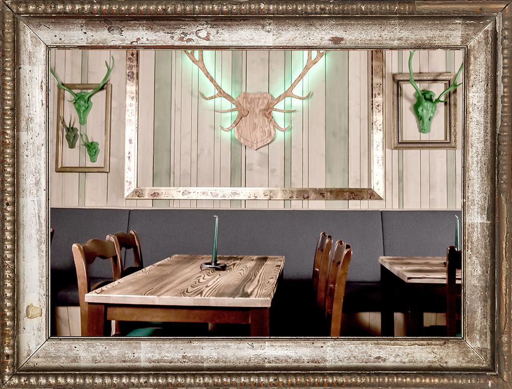 jaeger-und-lustig-berlin-gaststaette-restaurant-bierstube-biergarten-rahmen-bild-3