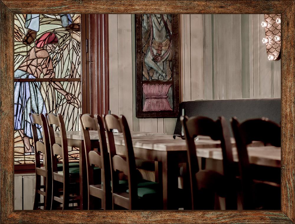 jaeger-und-lustig-berlin-gaststaette-restaurant-bierstube-biergarten-rahmen-bild-4