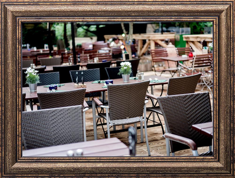 jaeger-und-lustig-berlin-gaststaette-restaurant-bierstube-biergarten-rahmen-bild-5