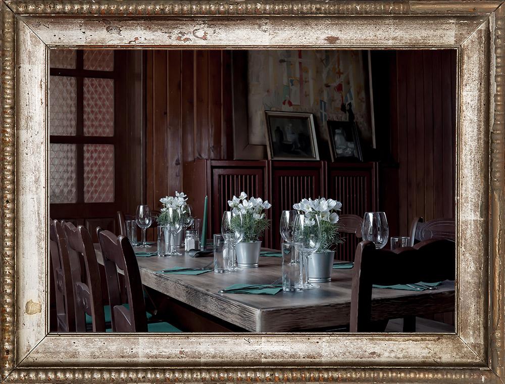 jaeger-und-lustig-berlin-gaststaette-restaurant-bierstube-biergarten-rahmen-bild-6
