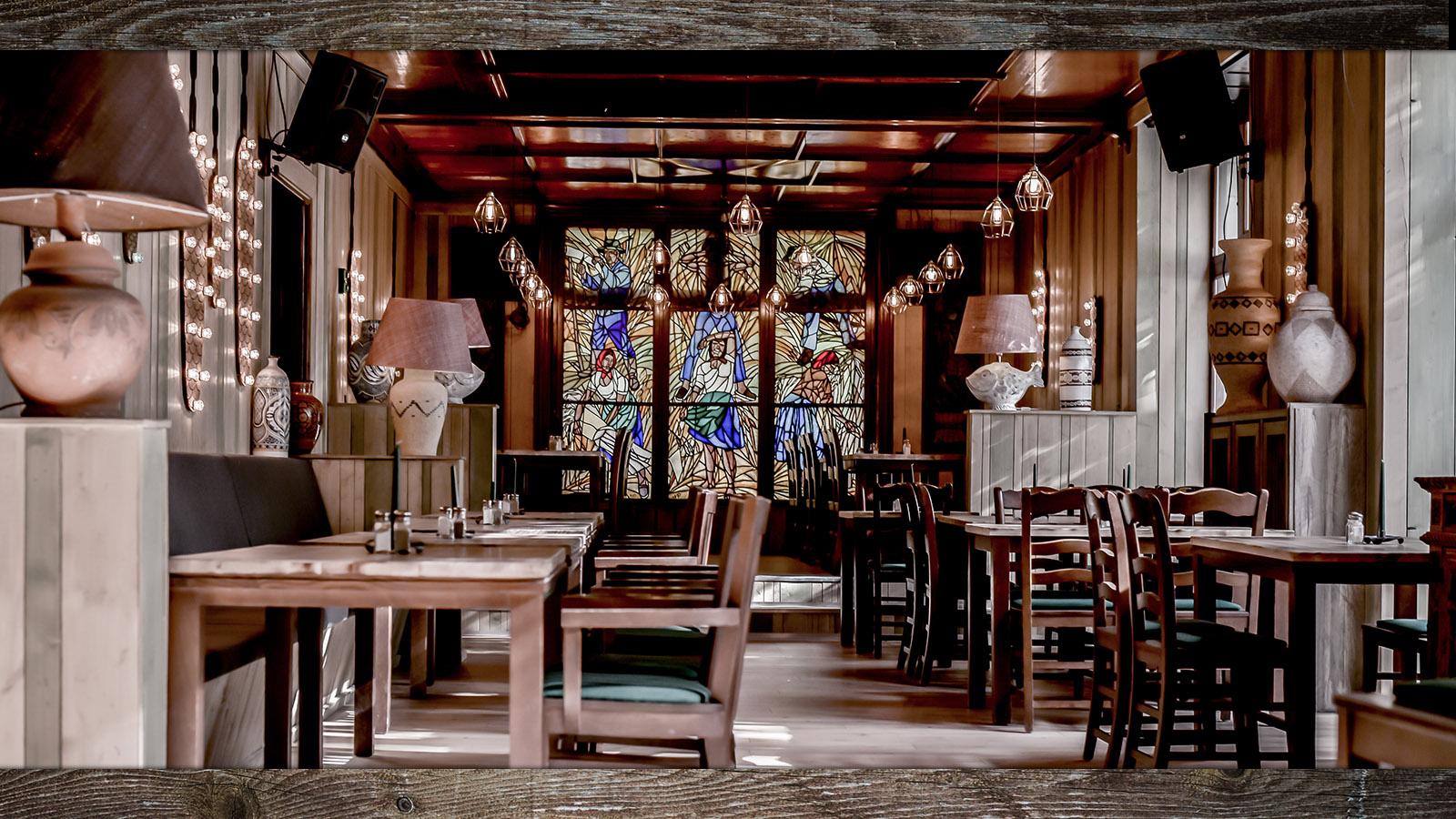 jaeger-und-lustig-berlin-gaststaette-restaurant-bierstube-biergarten-slider-1