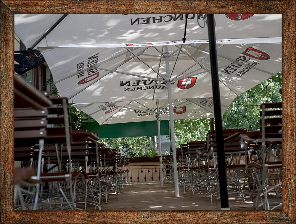 jaeger-und-lustig-berlin-gaststaette-restaurant-bierstube-biergarten-rahmen-bild-10