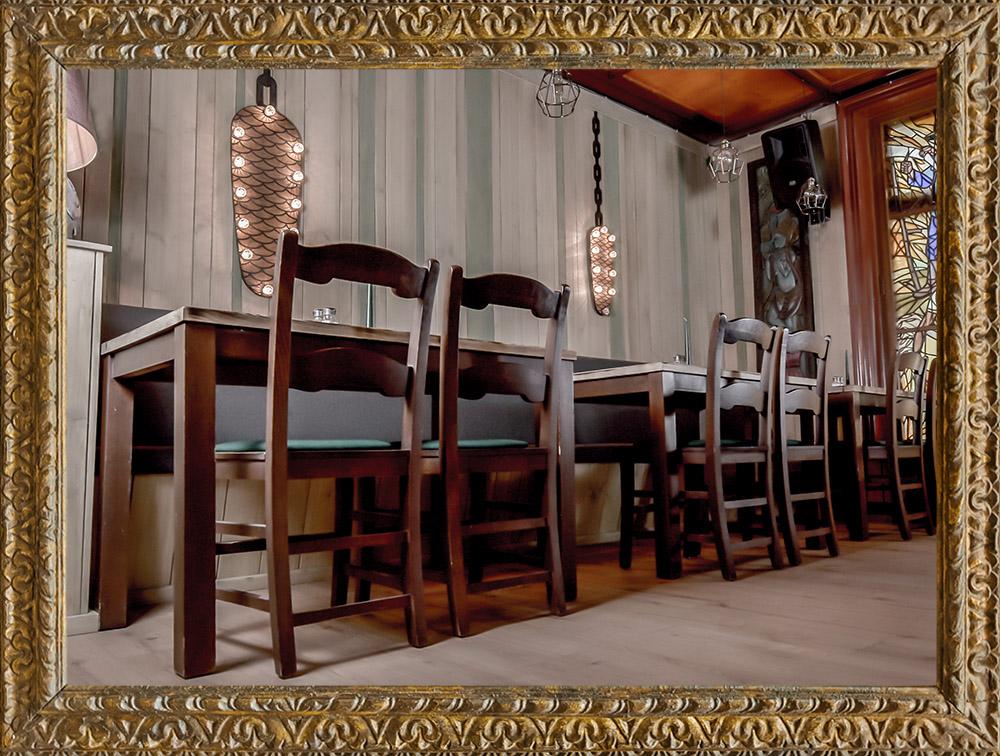 jaeger-und-lustig-berlin-gaststaette-restaurant-bierstube-biergarten-rahmen-bild-8