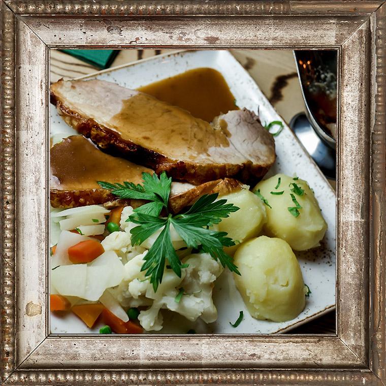 jaeger-und-lustig-berlin-gaststaette-restaurant-bierstube-biergarten-rahmen-bild3