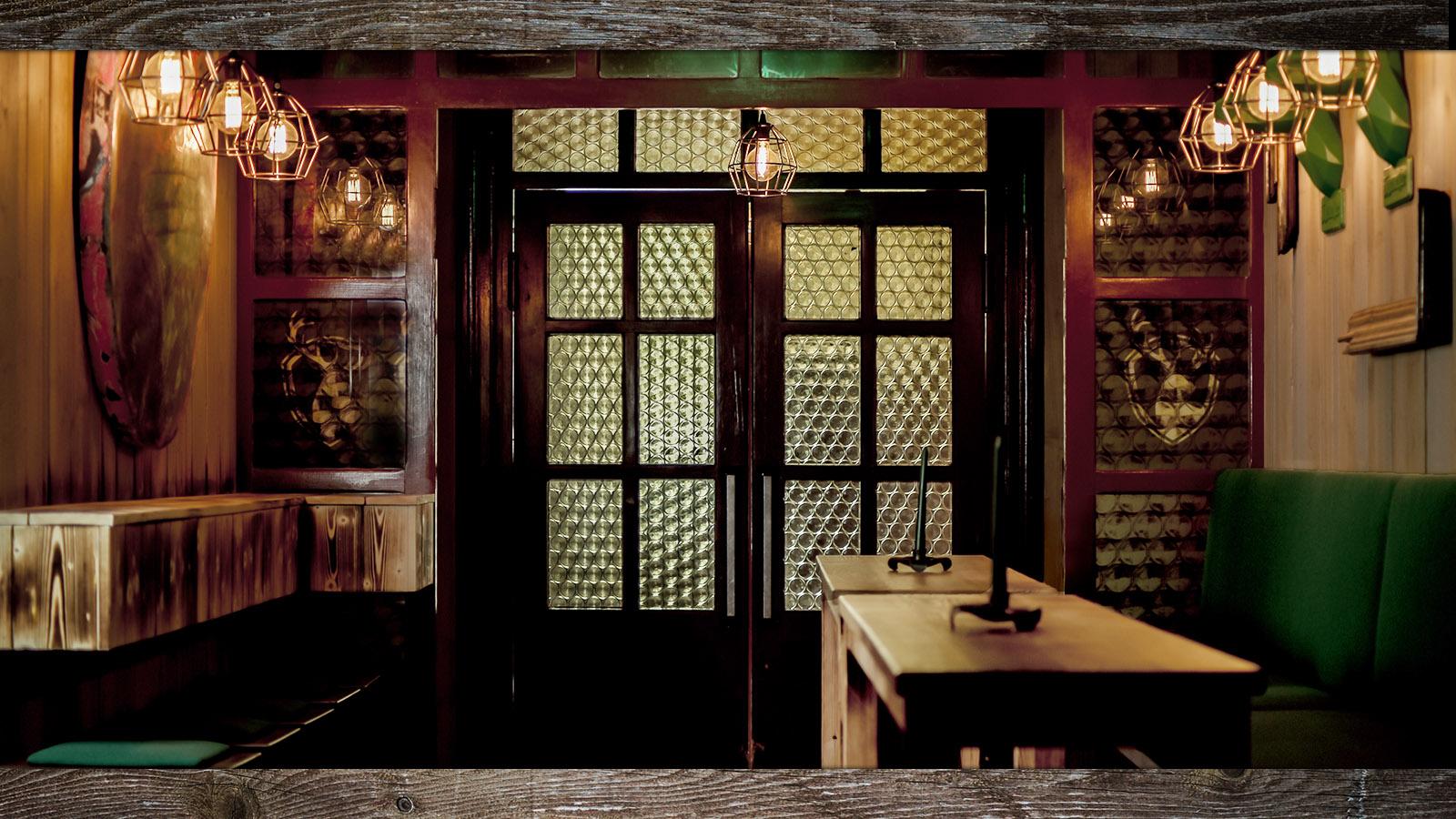 jaeger-und-lustig-berlin-gaststaette-restaurant-bierstube-biergarten-slider-3