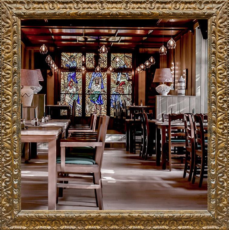 jaeger-und-lustig-berlin-gaststaette-restaurant-bierstube-biergarten-rahmen-bild-16